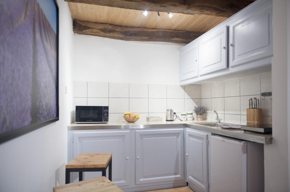 gite avec spa nordique, spa suédoise, location vacances, chambre d'hote, chemine, poêle a bois, sejour romantique, gite pour deux, bain nordique,