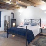 gite avec spa nordique, location vacances, chambre d'hote, chemine, poêle a bois, sejour romantique, gite pour deux